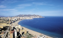 Thumbnail image for Things to do in Benidorm (A Guest Post)