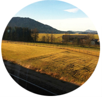 Thumbnail image for Ways of seeing Germany while you travel… and travel cheaply at the same time!