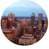 Thumbnail image for Thoughts from a German in…Montreal