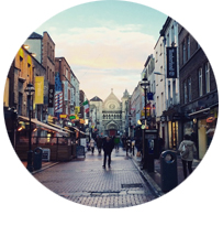 Thumbnail image for My Top 5 things to do in Dublin, Ireland