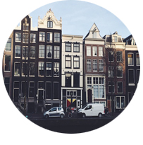 Thumbnail image for My trip to Amsterdam in April (and a guide to the Dutch Holiday Working Visa)